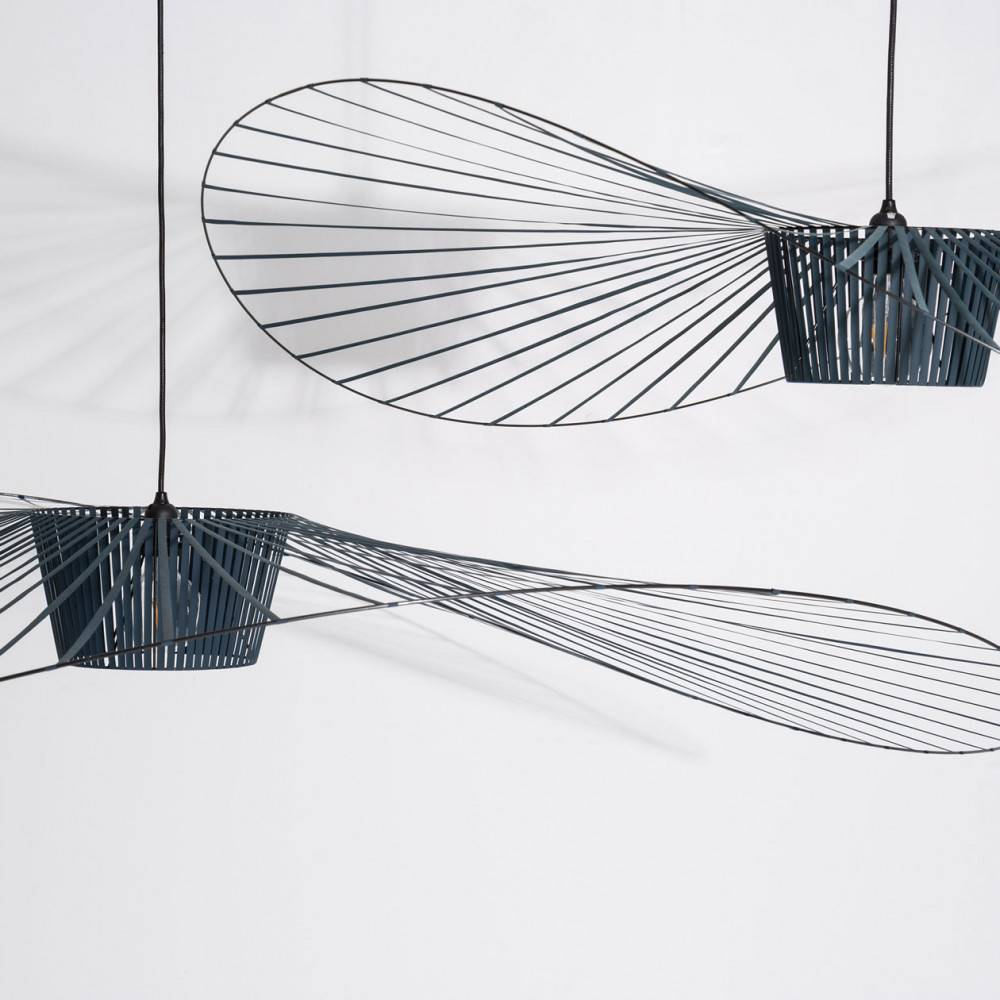 Lustre Vertigo Constance Guisset - Petite Friture