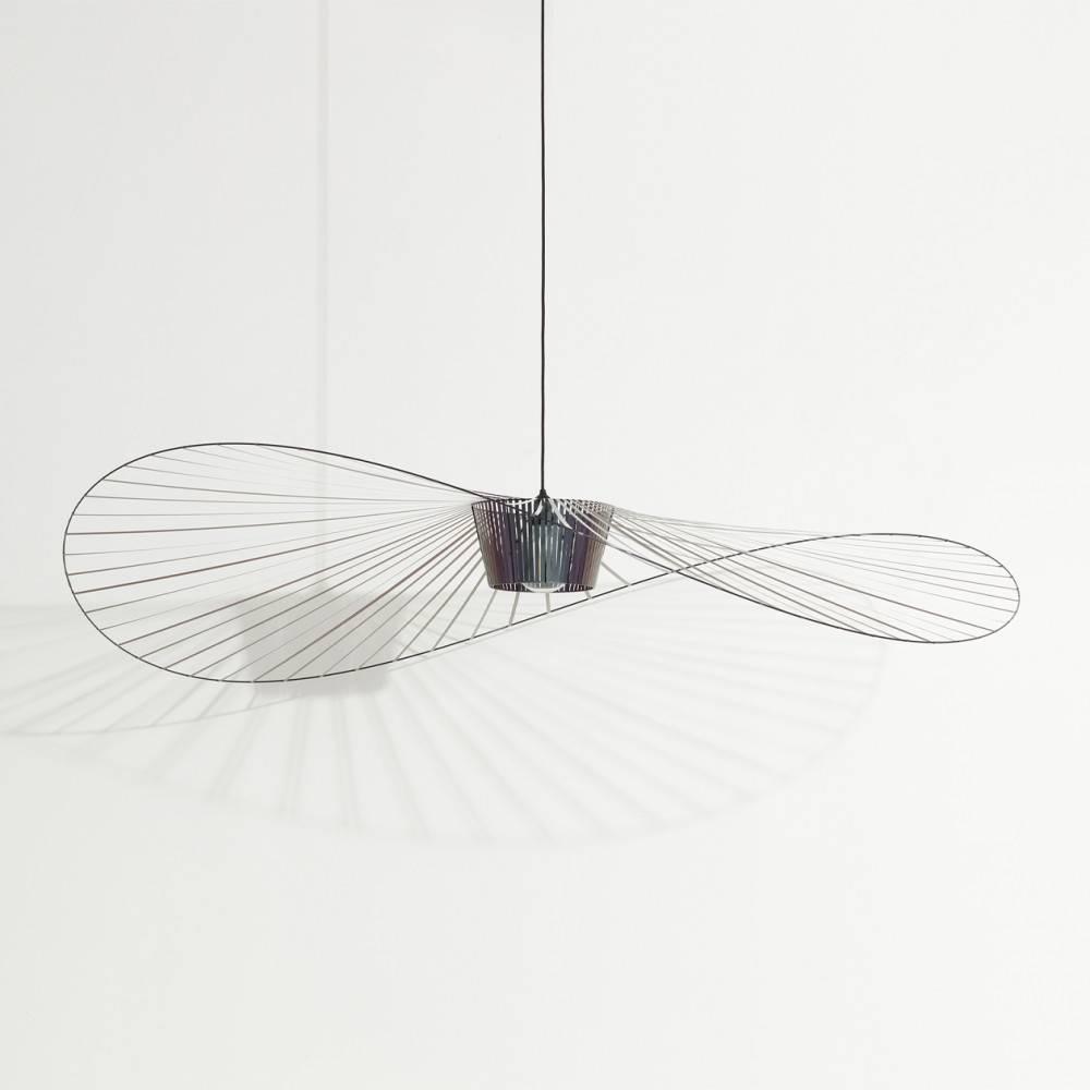 Petite Friture Vertigo scarabée