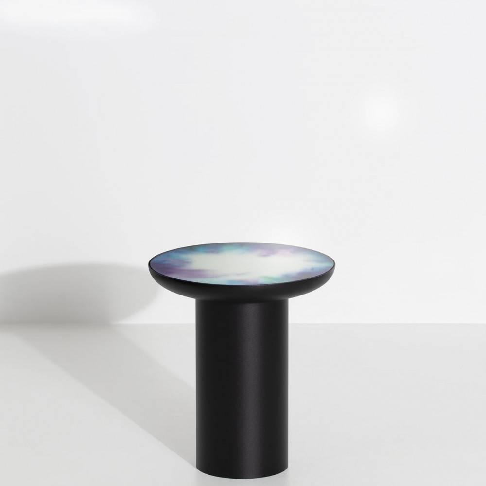 Table basse miroir - Petit(e)