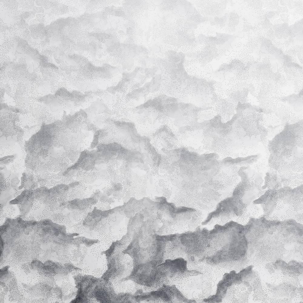 Papier-peint Variations -...