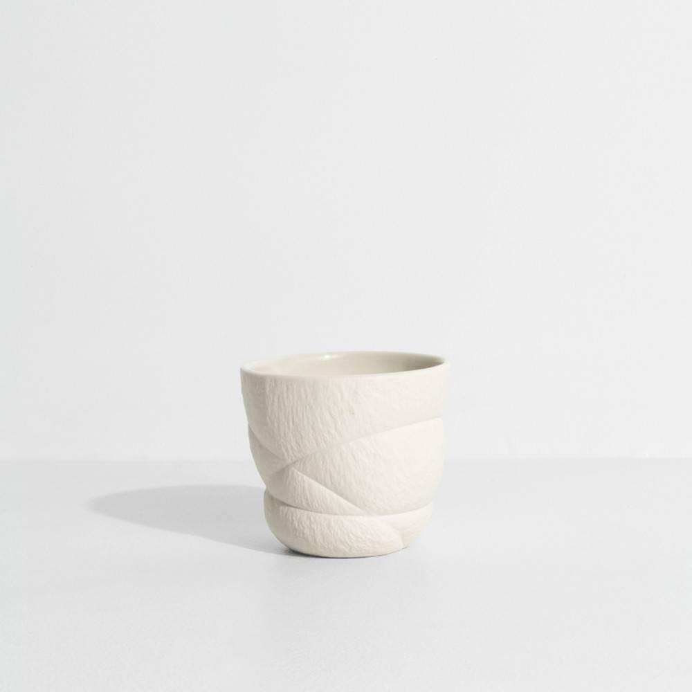 Mug - Lot de 6