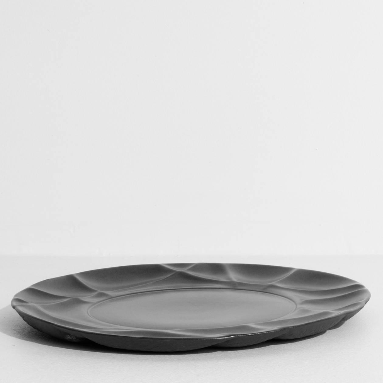 Assiette design - Petite Friture