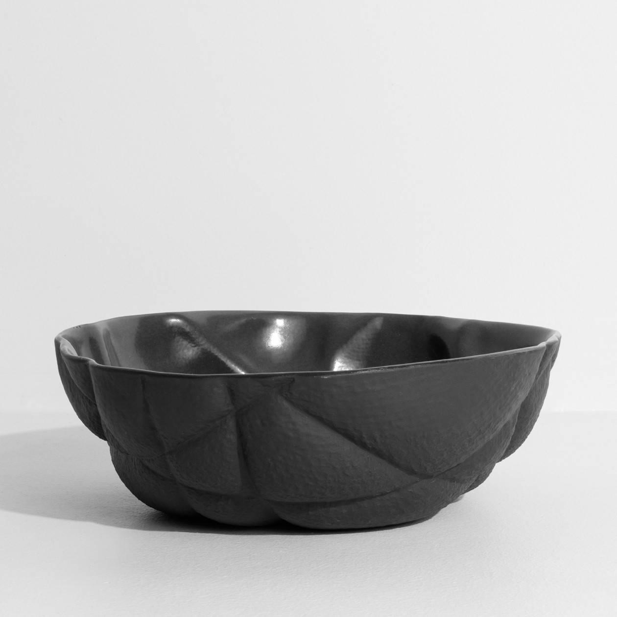 Saladier porcelaine - Petite Friture