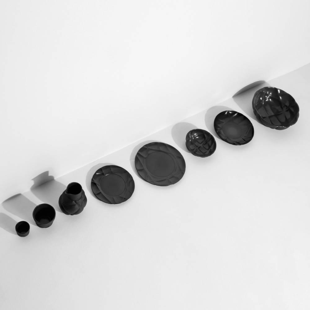 Vaisselle design - Petite Friture