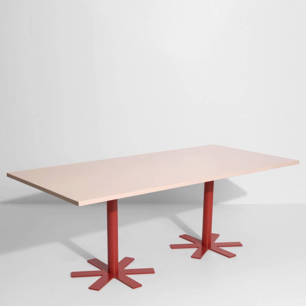 Table - Grand(e)