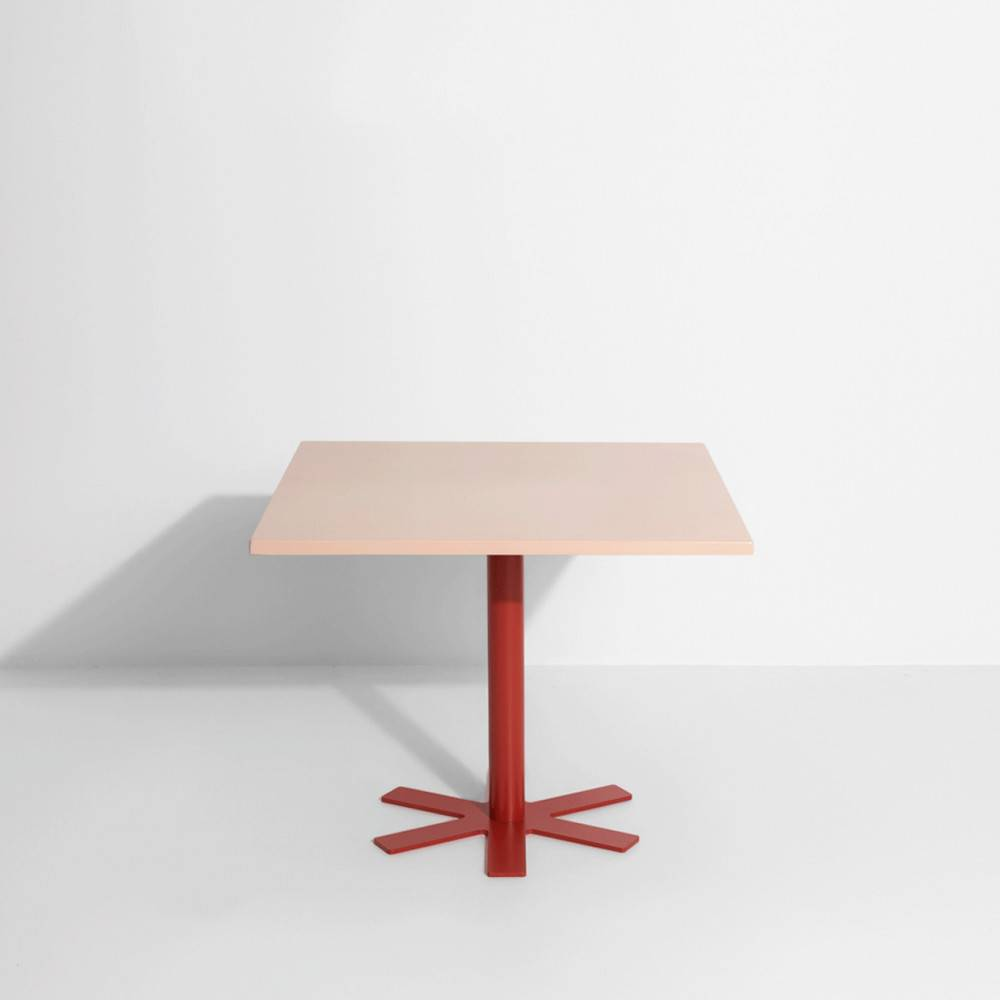 Table - Petit(e)