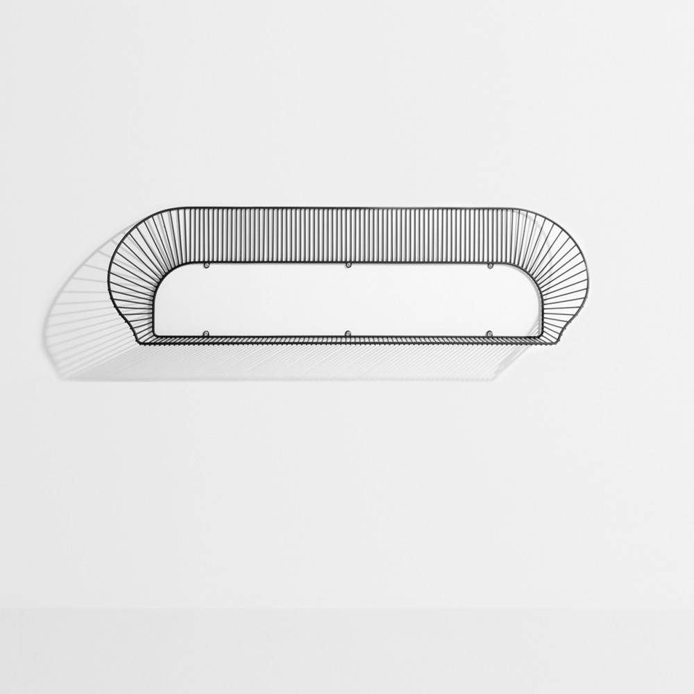 Wall shelf - Medium