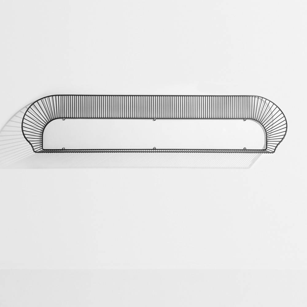 Wall shelf - Large