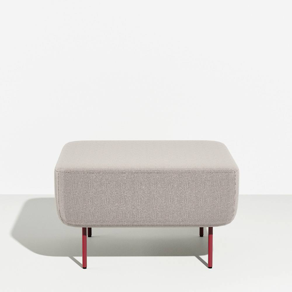 Footstool - Medium