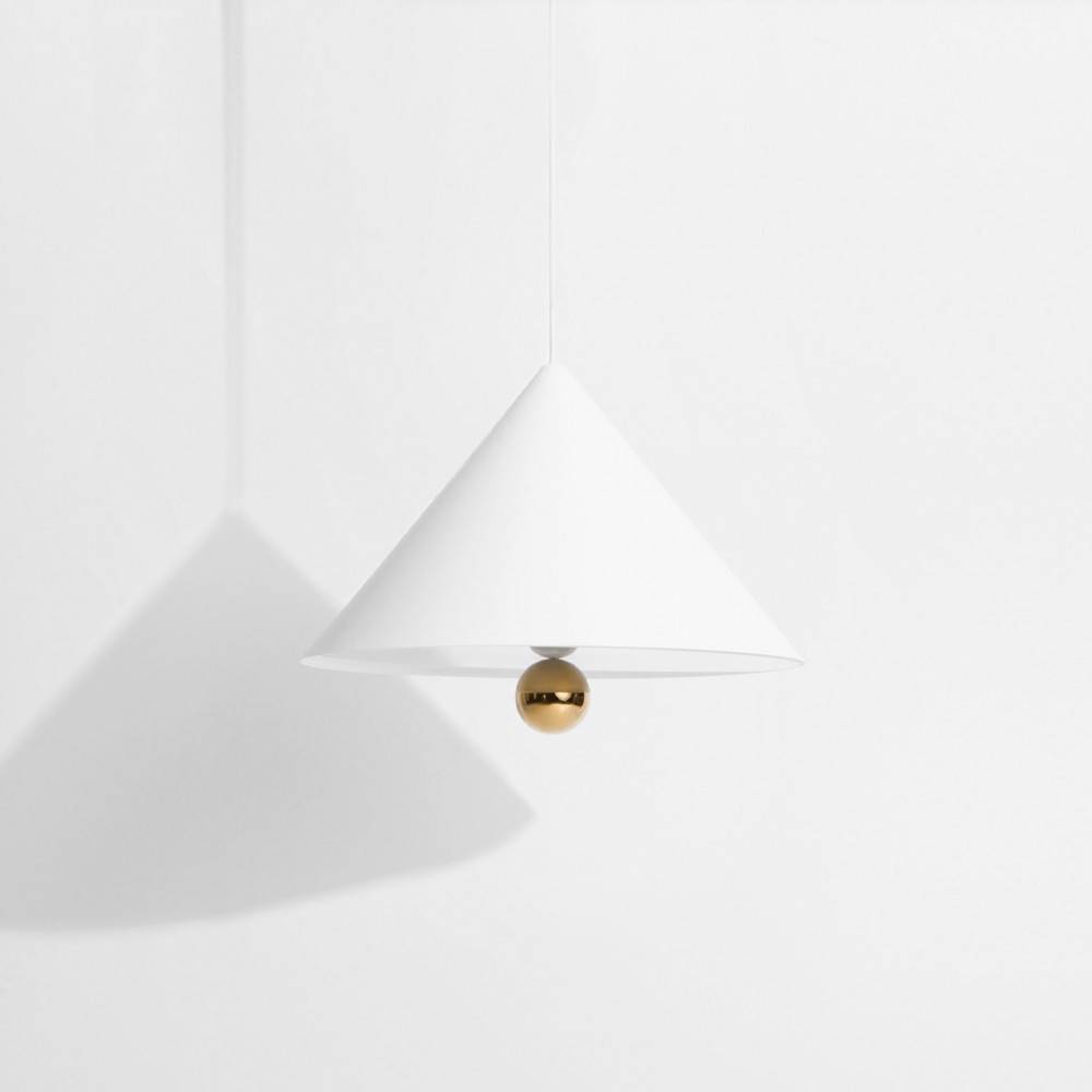 Pendant lamp - Large