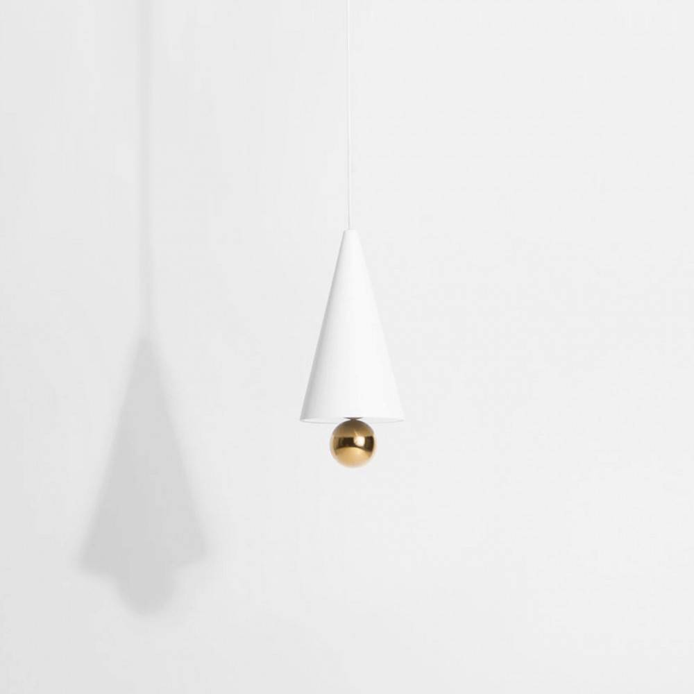 Pendant lamp - Small