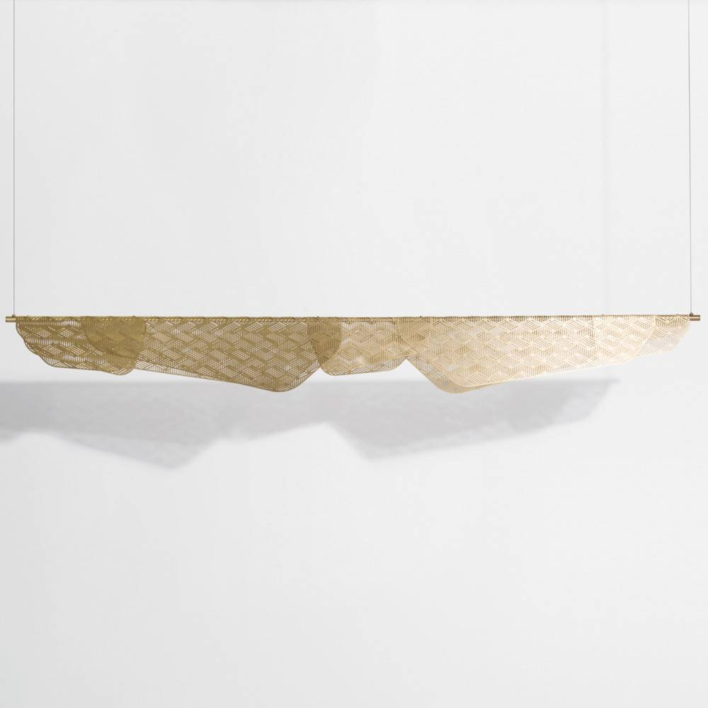 Suspension dimmable - Grand(e)