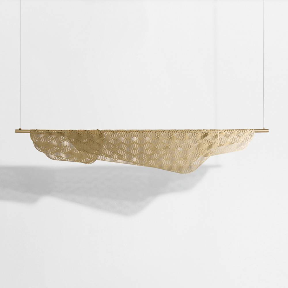 Suspension dimmable - Petit(e)
