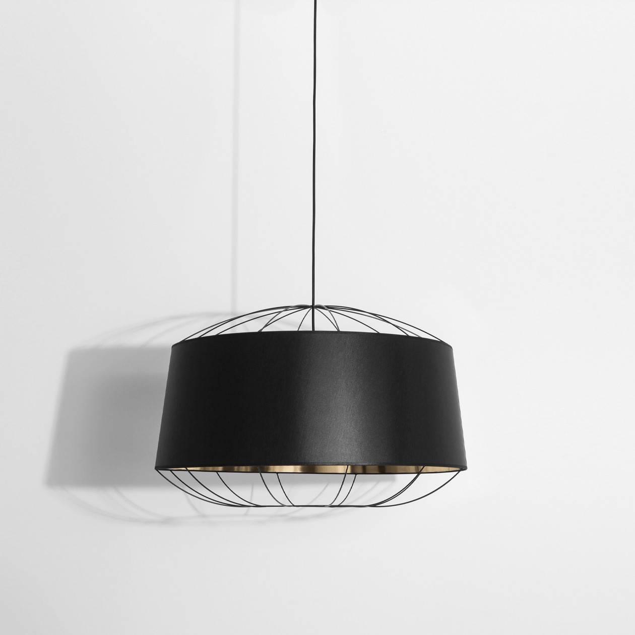 Suspension moderne Lanterna - Petite Friture