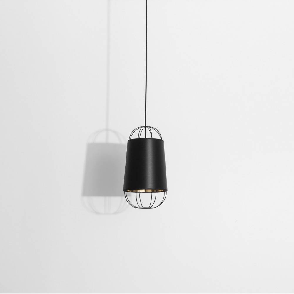 Pendant light - Small