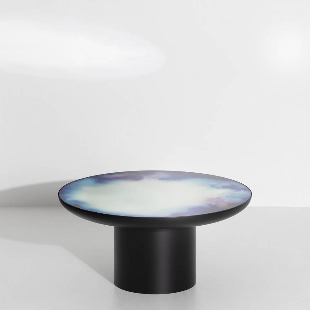 Table basse miroir - Grand(e)