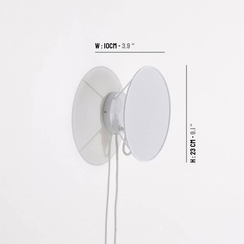 petite-applique-murale-moderne-grillo-blanc-dimensions-elise-fouin