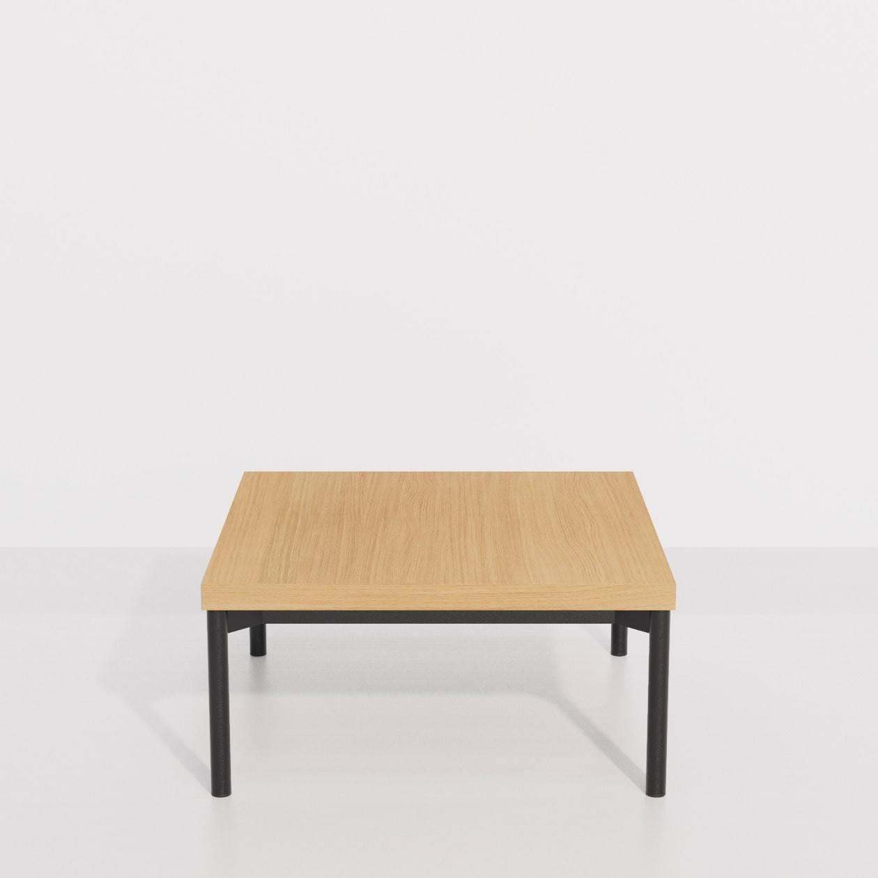 Table en chêne GRID - Petite Friture