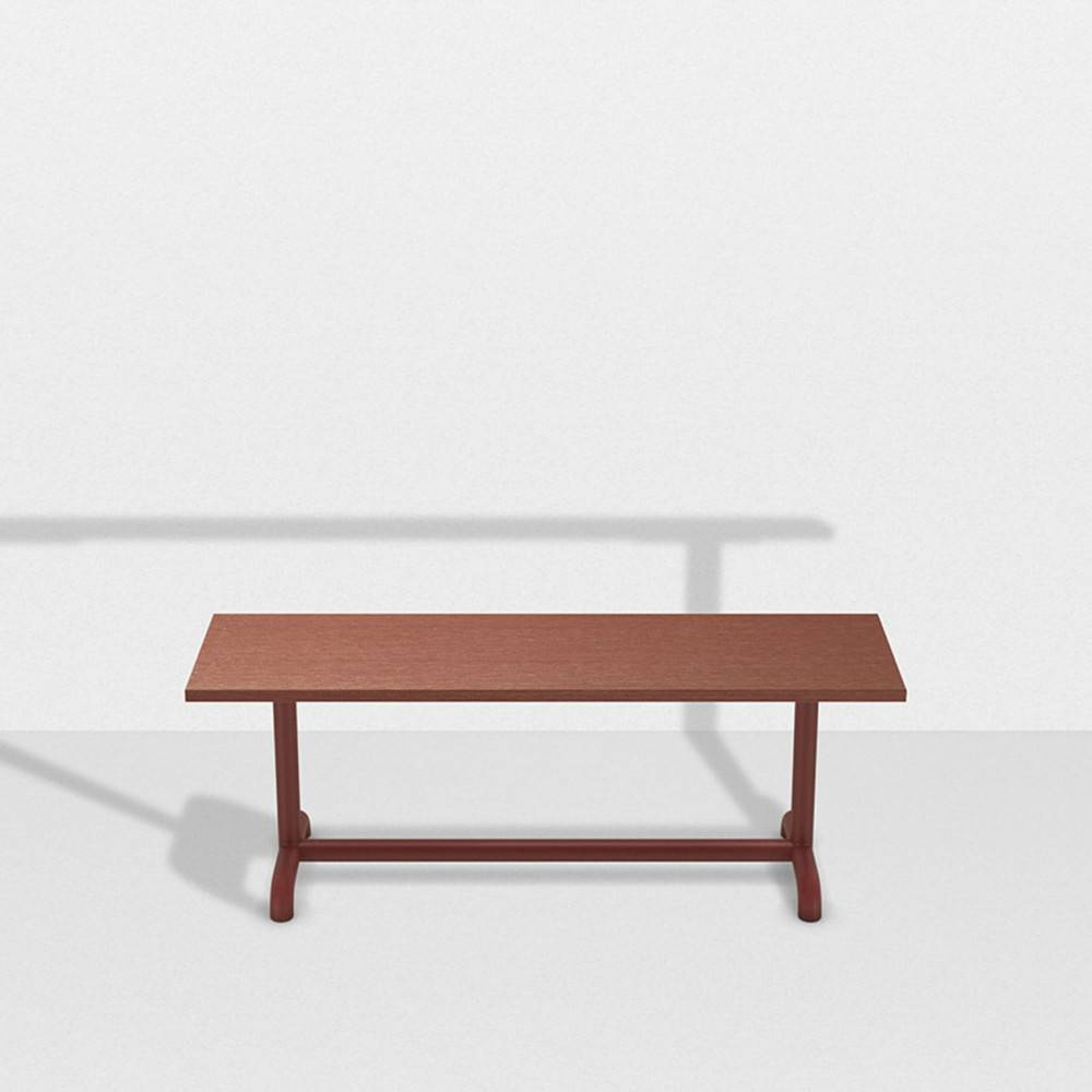 Bench - Small