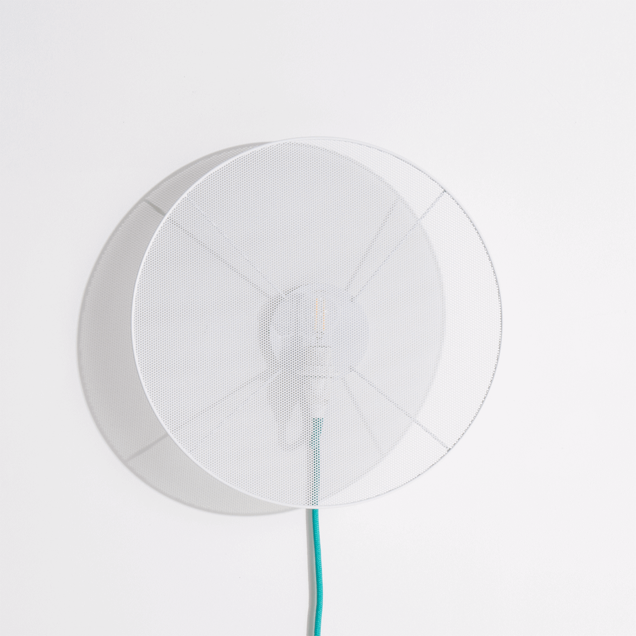 modern-wall-lamp-with-cable-large-grillo-green-elise-fouin