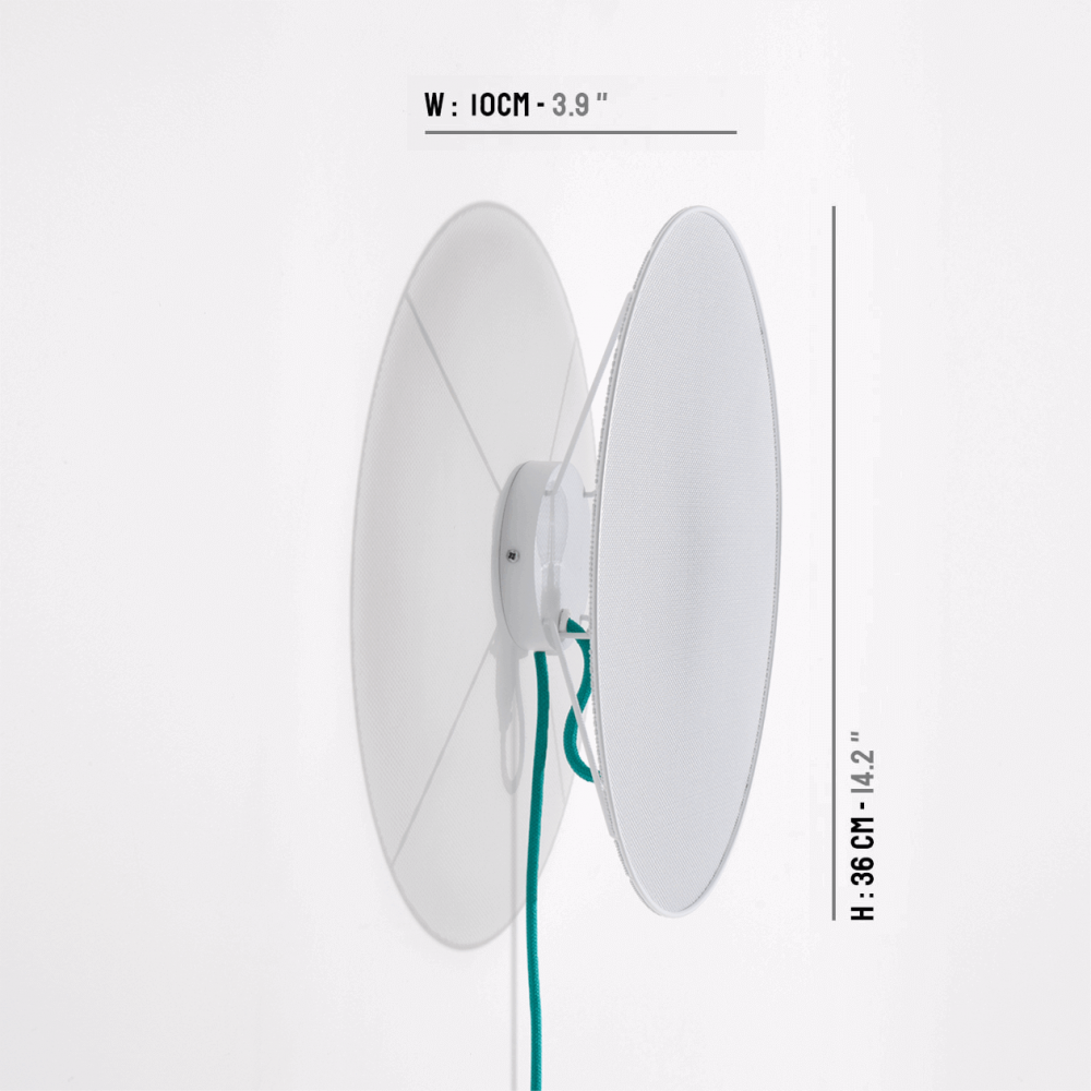 modern-wall-lamp-with-cable-large-grillo-green-dimensions-elise-fouin