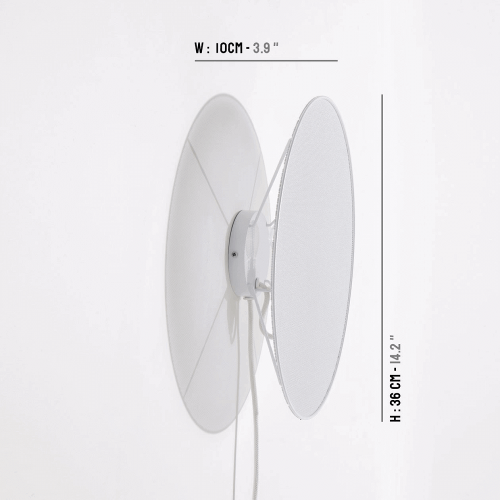 modern-wall-lamp-with-cable-large-grillo-white-dimensions-elise-fouin