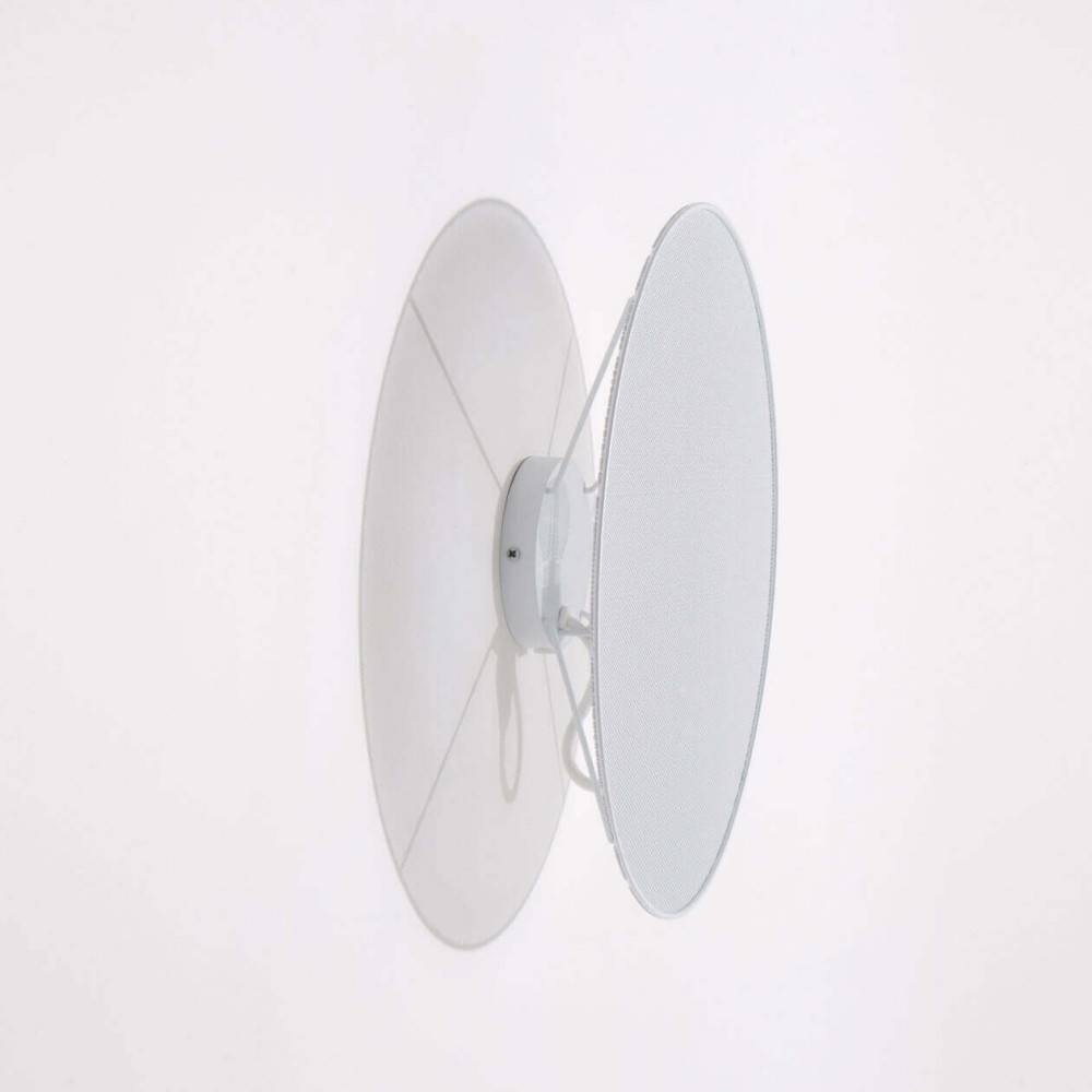modern-wall-lamp-without-cable-large-grillo-white-elise-fouin