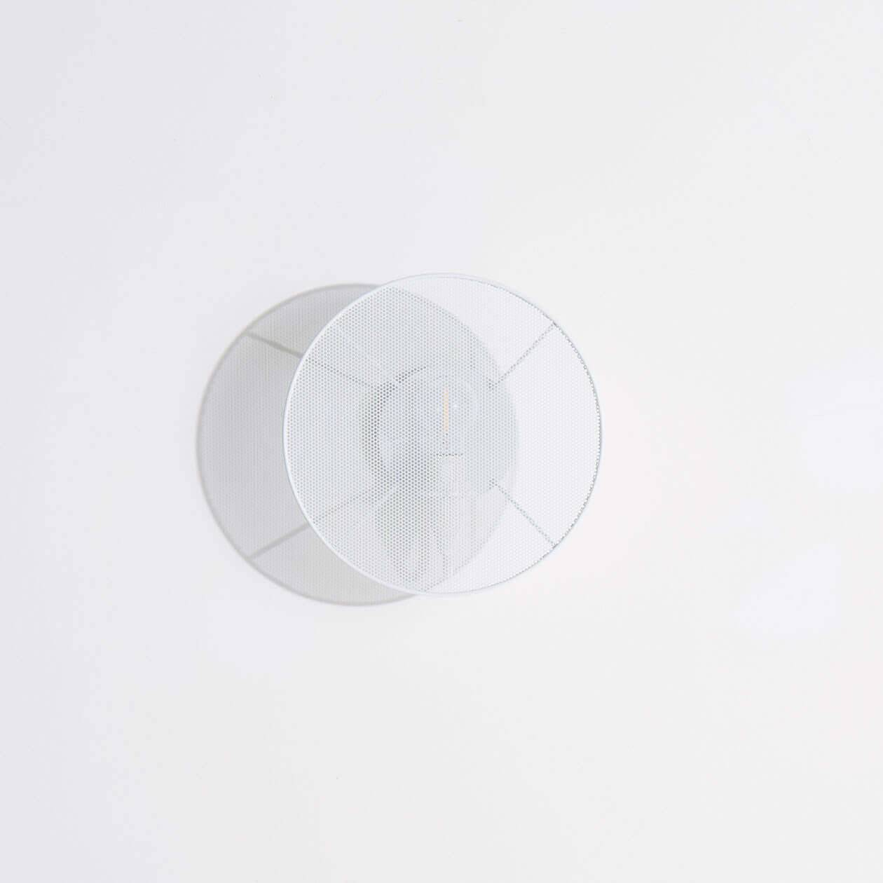 modern-wall-lamp-without-cable-small-grillo-white-elise-fouin