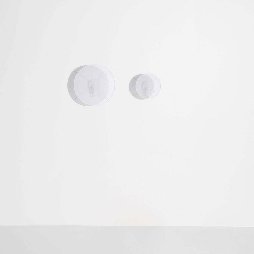 modern-wall-lamp-without-cable-overview-green-elise-fouin