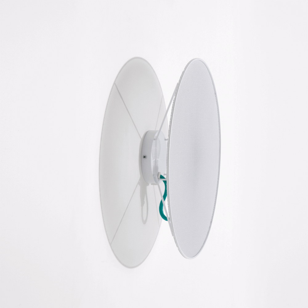 modern-wall-lamp-without-cable-large-grillo-green-elise-fouin