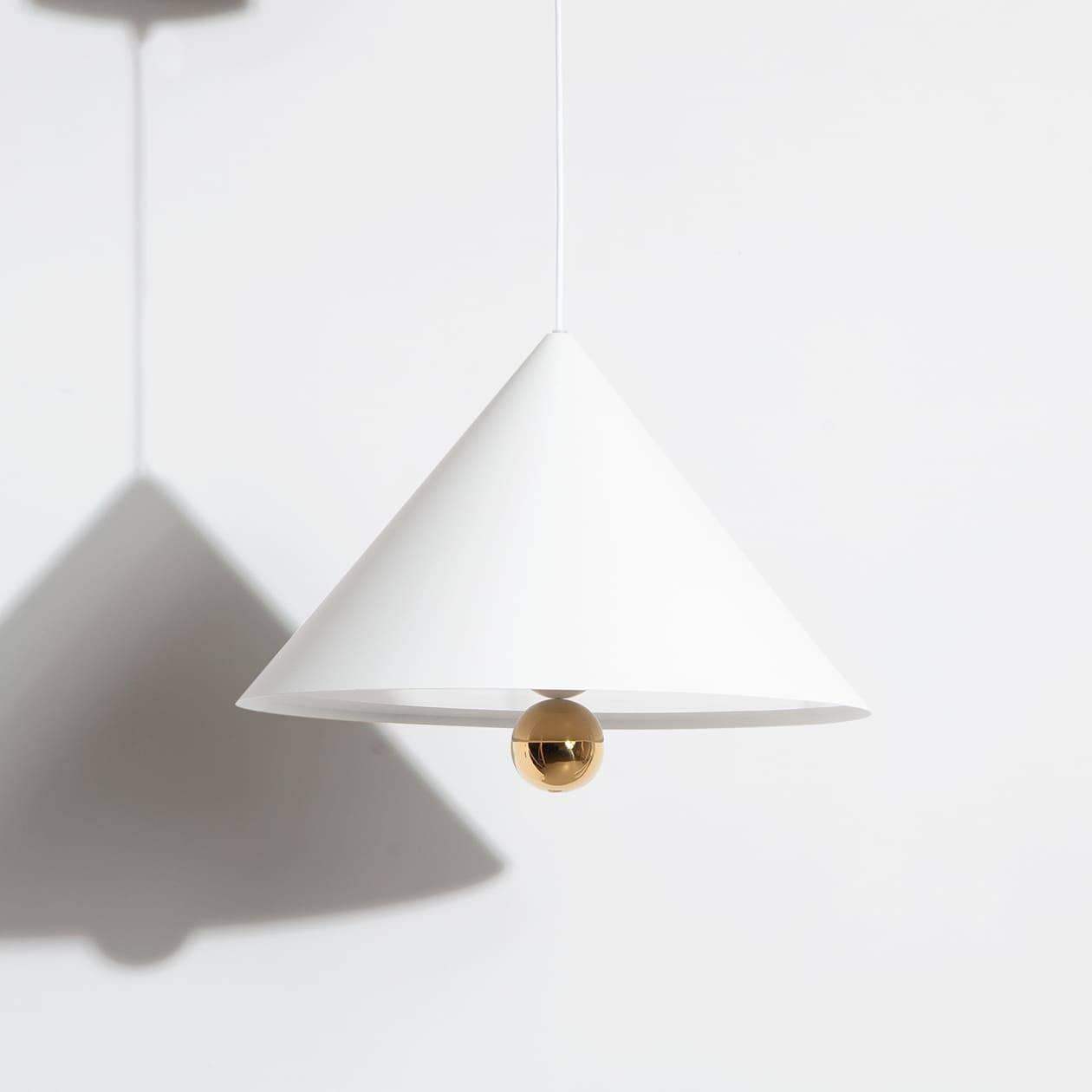 Large-pendant-lamp-Cherry-LED-white-Petite-Friture