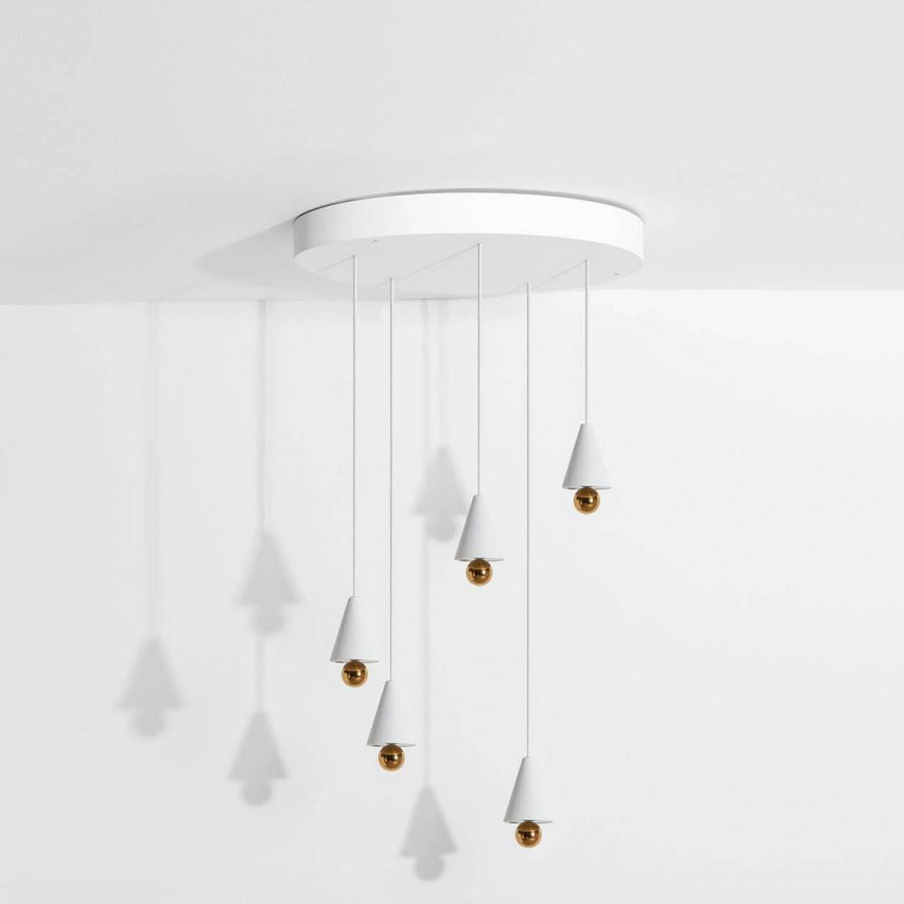 Chandelier-Cherry-LED-blanc-Petite-Friture